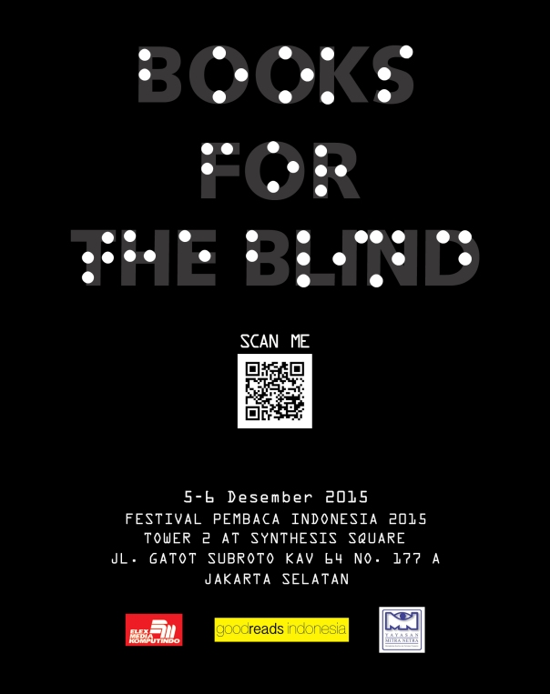 Books-for-Blind-Poster