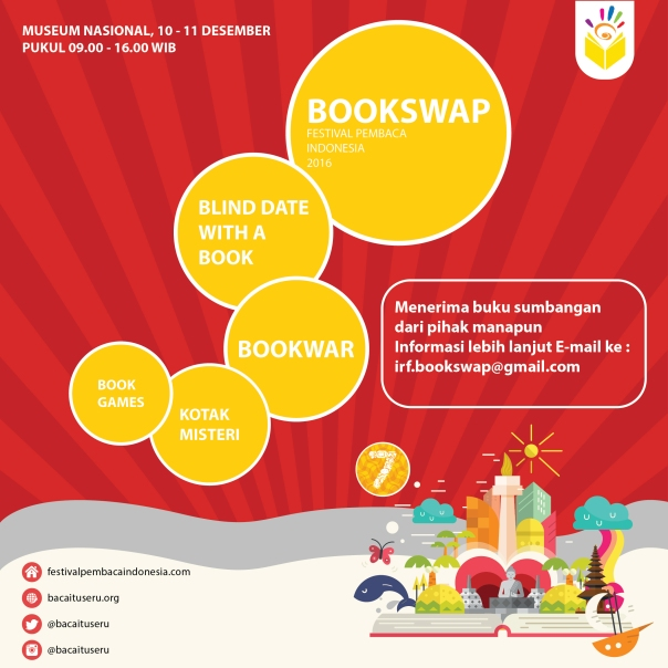bookswap-ig