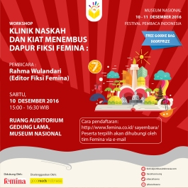 workshop-femina